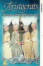 Drama Adaptation VHS Films