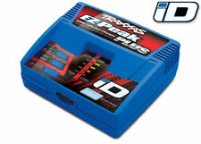New listing TRA2970 Charger, EZ-Peak® Plus, 4 amp, NiMH/LiPo with iD® Auto Battery Identific
