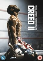 Nuovo Creed 2 DVD (1000740026)