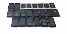 22 Lot Samsung Galaxy Ace 4 SM-G316ML Claro Android Smartphone Bluetooth Used
