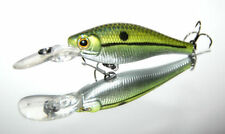 Bream Crankbait Saltwater Fishing Lures