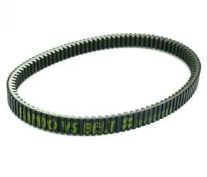 Transmission Belt Athena For scooter piaggio 400 Mp3 Ie Lt 2009 To 2012