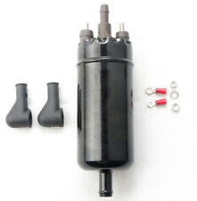 EFI FUEL PUMP Replaces for Bosch 0580464070 VL 3.0L Turbo & Non Turbo High Flow