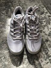 Nike Men's Air Zoom Vapor X Tennis Shoe Style AA8030 044 Sz 8