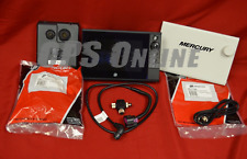 New - Mercury OEM VesselView 702 Multi Kit Part #8M0110640 - VESSEL VIEW 702