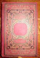 RECITS DES TEMPS MEROVINGIENS par Augustin Thierry 1932