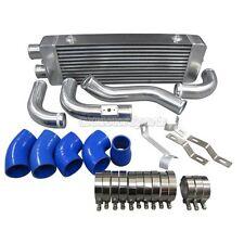 CXRacing FMIC Aluminum Intercooler Piping Kit For 99-05 VW Jetta 1.8T Turbo GLI