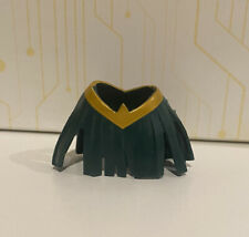 Marvel Legends Enchantress Skirt  6? Scale Accessory Great For A Custom Project