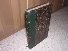 1878.les pieds fourchus / Aimard & Auriac.bon ex.relié