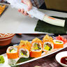 Sushi Bazooka Tool Sushi Roll Maker Kitchen Gourmet Cooking Tube & Molds DIY