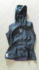 Scuba Dive Wear Hooded Vest Tri LAM - Henderson Aquatics Neoprene/Nylon -Sz 10