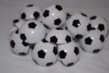 Soccer ring topper cupcake topper cake topper cupcake topper picks #12