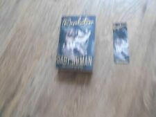 More details for  (r)evolution: the autobiography by gary numan with signed bookmark