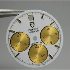 Tudor Monarch cadran