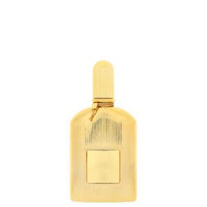 Black Orchid Parfum TOM FORD Eau de Parfum Unisex  50 ml Spray