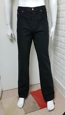 VALENTINO JEANS COMFORT FIT MEN'S AMAZING JEANS ITALY size:33,36