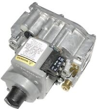 Jandy R0095900  LP IID Gas Valve for ESC 125-400
