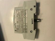 GE Controls 460XP32 Double Power Pole 30 Amp Lighting Contactor