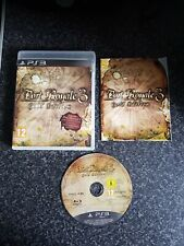 Port Royale 3 Gold Edition Playstation 3 Ps3