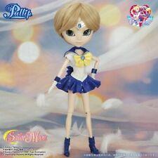 "Pullip Groove 1/6 Doll, Sailor Moon "" Sailor Star Uranus """