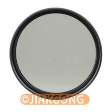 Tianya Slim 67mm Glass CPL Filter Circular Polarizing CIR-PL