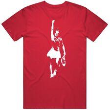 Leylah Annie Fernandez Canadian Tennis Star Fan T Shirt