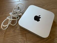 Apple Mac mini 2011 Intel i5 2.3ghz Upgraded 8GB Ram, 500gb HDD A1347