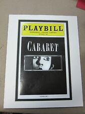 Picture Framing Mat for Playbill fits 8x10 Frame white and black liner set of 12