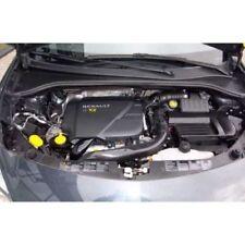 2009 Renault Clio 3 Grandtour Modus 1,2 16V Benzin Motor D4F784 D4F 784 101 PS