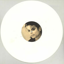 "MICHAEL JACKSON "" SPEED DEMON "" / "" HOLD MY HAND "" / "" BLACK OR WHITE "" NEW 12 1"