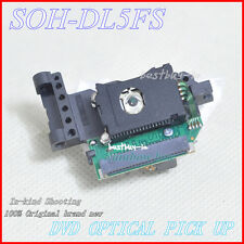 Original SOH-DL5FS (23P) DVD laser head LG DVD combination audio HT502PH-A2