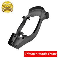 Replace Stihl HS81 HS81R HS81RC HS81T HS81TC Handle Frame 4237 791 4900 Tracked