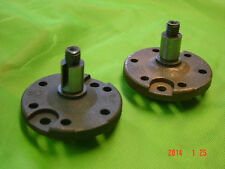 Anlasser Simson Freilaufträger SR50 SR80 Neu DDR Produkt Orginal 1381 oder 10705