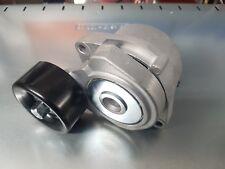 Honda Civic, Accord, CR-V, FR-V 2,2 CTDi Ribbed, Alternator, Fan Belt Tenioner