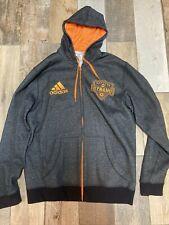 Houston Dynamo Sweatshirt