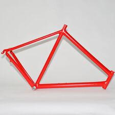 Pulverbeschichtung + Entlackung Fahrradrahmen als 2-Schichter *alle RAL-Farben*