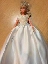Disney Cinderella Barbie As Is