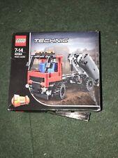 LEGO 50898 asse /& Pin Connettore 2x7 con 2 prese di Giunto Sferico-selezionare Qtà-NUOVO