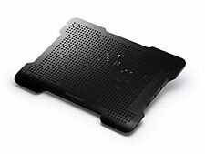 "Cooler Master NotePal X-LITE II Laptop Cooling Pad up to 15.6"" laptops"