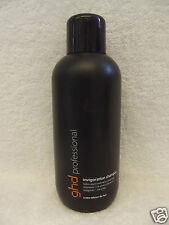 GHD Professional Salon Approved INVIGORATION SHAMPOO For Deep Cleansing  33.8 oz