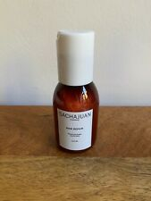 Sachajuan Hair Repair Conditioning Treatment 100ml PROFESSIONAL HAIRCARE