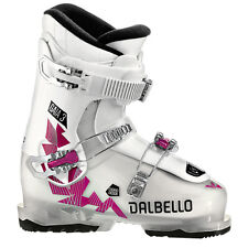 Kinder Skischuh Dalbello 34 35,5