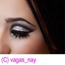 Inspired Eyeshadow Design, Kit 2, by Masquerade