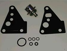 Fuel Pressure Regulator Gasket Repair Kit Land Rover Discovery Defender 2 TD5