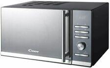 Candy Freistehend Mikrowellen mit Grill günstig kaufen | eBay