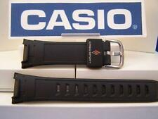 Casio Watch Band PAW-500, PRG-140, PRW-500 Pathfinder.Two-Piece Strap Resin