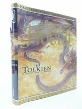 The Hobbit or There and Back Again by J. R. R. Tolkien Book The Fast Free