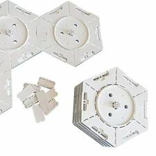 Cololight Wall Mount Kit for LED Light Panels - 10 Pack