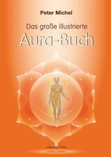 Illustrierte Bücher Sachbücher