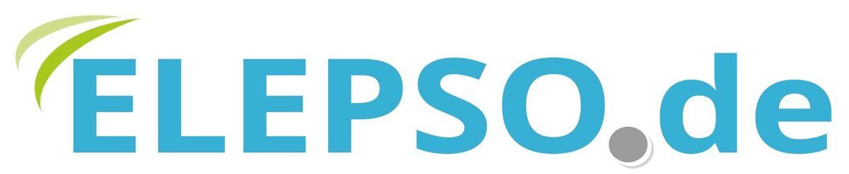 www_elepso_de
